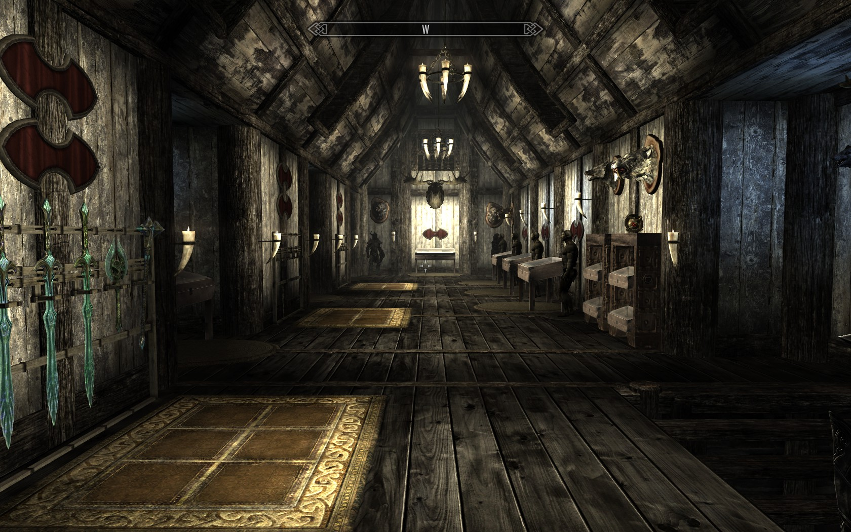 Picks For Some Of The Coolest Skyrim HOUSING Mods Lan 39 S SoapBox