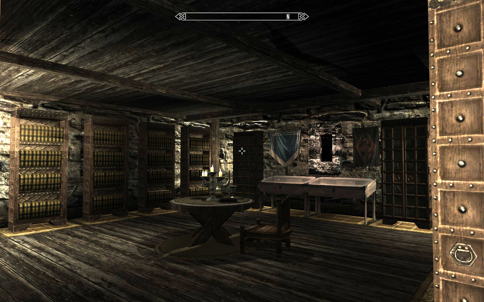 Steam Community Guide The Best Mods For Skyrim In Autos Post