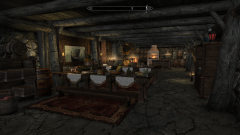 My Picks for Some of the Coolest Skyrim HOUSING Mods ...