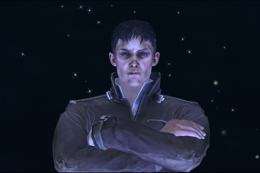 dishonored-the-outsider.png