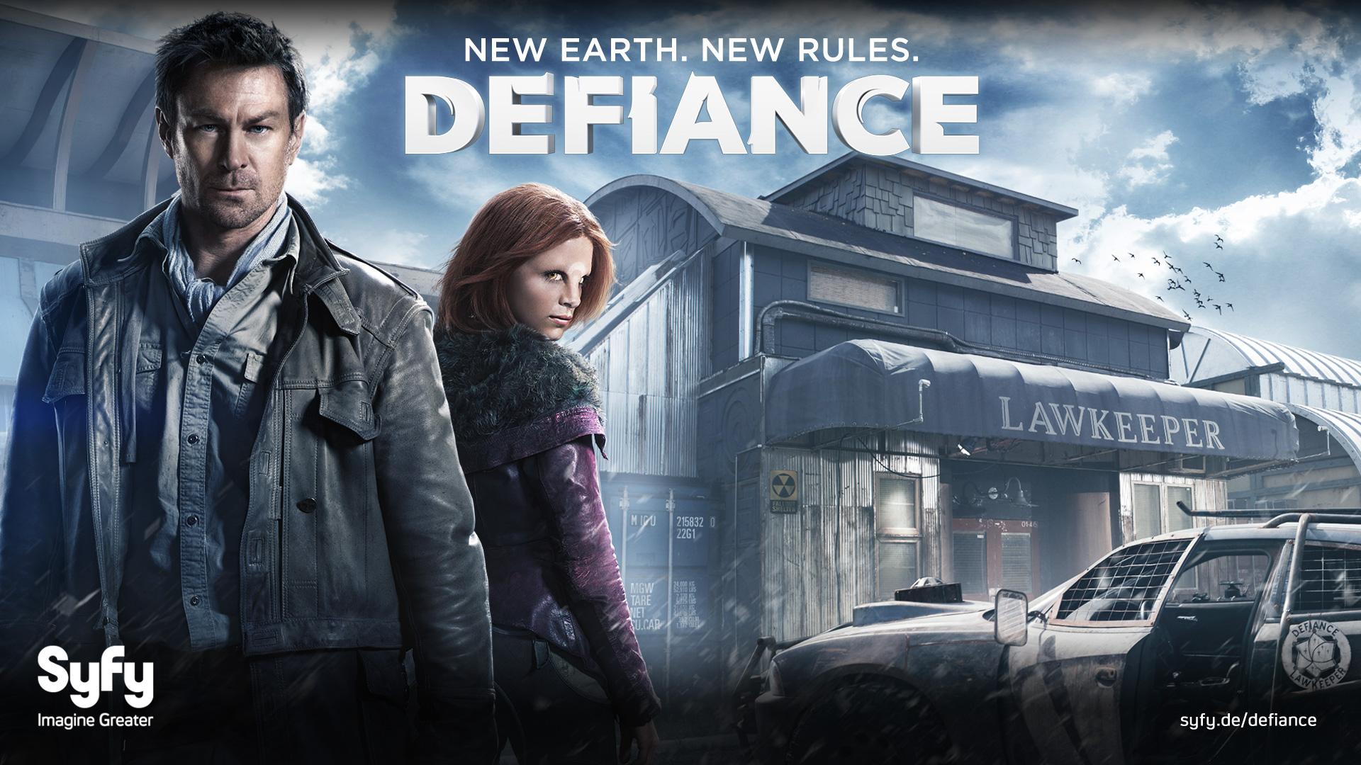defiance_syfy_1920x1080