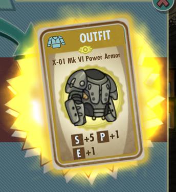 Fallout  Best Beginner Build