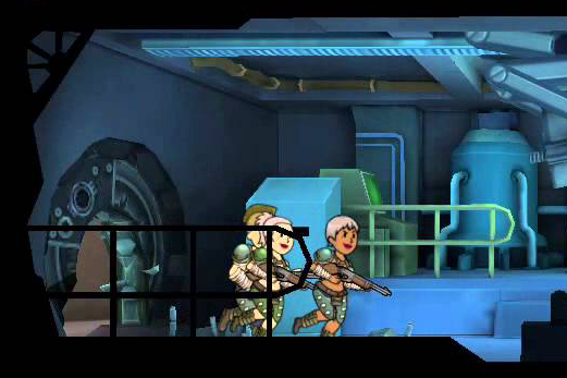 Fallout Shelter Deathclaw Edition Updated Lan S Soapbox